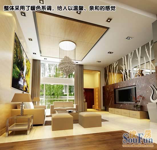 装_修_装_饰_www.zhuangxiuzhishi.com