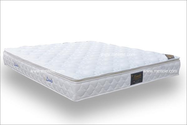 联乐床垫价格1