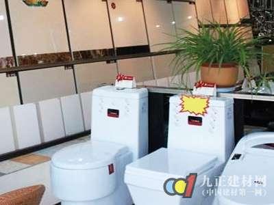 欧洲五国陶瓷卫浴行业发展现状