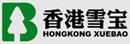 香港雪宝板材成品家具更环保更健康